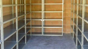 Bolted-Shelving-6
