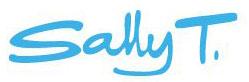 Sally-T
