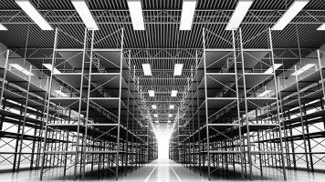 Retail Storage Solutions